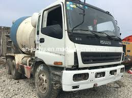 China Japan Original Used Isuzu Nissan Ud Concrete Mixer Truck/ Used ... Isuzu Gigamax Cxz 400 2003 85000 Gst For Sale At Star Trucks 2000 Used Tractor Truck 666g6 Sold Out Youtube Isuzu Forward N75150e Easyshift 21 Dropside Texas Truck Fleet Used Sales Medium Duty Npr 70 Euro Norm 2 6900 Bas Japanese Parts Cosgrove We Sell New Used 2010 Hd 14ft Refrigerated Box Self Contained Trucks For Sale Dealer In West Chester Pa New Npr75 Box Trucks Year 2008 Mascus Usa Lawn Care Body Gas Auto Residential Commerical Maintenance 2017 Dmax Td Arctic At35 Dcb