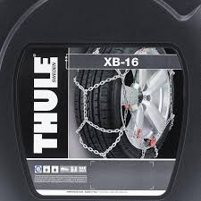 Thule 16mm XB16 High Quality SUV-Truck Snow Chain Size 265 How To Buy Tire Chains Pep Boys P22575r15 P23575r15 Lt275r15 Gemplers Noenname_null 1pc Winter Truck Car Snow Chain Black Antiskid Rud Grip 4x4 Midwest Traction Titan Mud And Off Road Wide Base Link 10mm Thule 16mm Xb16 High Quality Suvtruck Size 265 Glacier Vbar With Cam Tighteners For Dual Tires 1 Its Not Too Early To Be Thking About Adventure Journal Trucks Olympia Sprint Amazoncom 2028c Light Cable