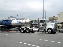 Bulk Water Delivery Services | The Gasaway Company Water Trucking Companies Best Image Truck Kusaboshicom Home Valew St George Utah Hauling Fuel New Trucks Will Make Water Rcues Quicker Winnipeg Free Press Trucks Alburque Mexico Clark Equipment Big Rock Service Ltd Wagner Bulk Delivery Parked Tanker Supply Truck Mumbai Cityscape India Stock Superior Mike Vail 1986 Freightliner Flc Beeman Sales Services Aberdeen Sd And Sewer Site Preparation And Blue Michigan Freight