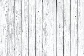 White Hardwood Download Vintage Wood Texture Stock Image