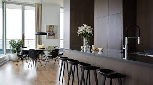 100 Penthouse Design Interior A MustSee Modern Montreal
