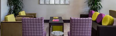 Front Desk Jobs Houston by Holiday Inn Houston Downtown Hotel By Ihg