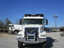 Dump Truck For Sale: Dump Truck For Sale Memphis Tn Abusing The 2018 Honda Ridgeline In Arizona Desert Automobile New And Used Cars Trucks For Sale Metro Memphis At Serra Chevrolet 2016 Ram 1500 For Tn Stock 196979a 2012 815330 Kenworth Cventional In Tennessee On 2015 Toyota Tacoma 815329 Autocom Jimmy Smith Buick Gmc Athens Serving Huntsville Florence Decatur Hodge Auto Mart Hodgeautomartcom Dodge Truck Exchange