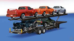 Car Transporter With Cars From FlatOut 2 For American Truck Simulator Ford Ranger Compact Trucks Are Awesome Rev 2 Car Set 771104209 Calendarscom Custom Pating Carstrucksmotorcycles Skelbiult 2016 Hot Wheels Dogzilla 149 Green Monster Truck Lot For Sale 10 Of Your Favorite Sports Cars Turned Into Pickup Alejandro Inc Home Facebook New And Used Cars Trucks Suvs For Sale At Nelson Gm Assiniboia In Saskatchewan Bennett Dunlop Euro Simulator Download Ets Canadas Most Stolen Autotraderca Photo Man Se Automobile 28x1800 7 That Just As Fast