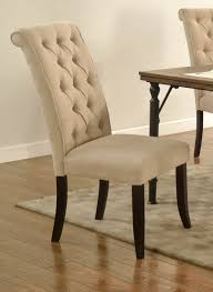 Wayfair Dining Room Side Chairs by Y778 Furniture Import U0026 Export Inc