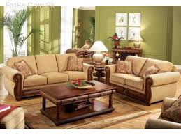 Furniture On Order In Islamabad And Rawalpindi