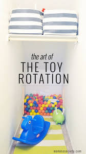 82 Best Toys Images On Pinterest | Baby Toys, Toys And Kid Stuff How Game Designers Find Ways Around Vr Motion Sickness The Verge 19 Best Information Security Images On Pinterest Computer Science Techme Sources Snap Has Acquired Mamarkets For Less Than 100m Shell Shockers Best Hacked Games Truck Mania Game Giftsforsubs Bank Of Ireland Says Problems With Debit Cards Being Declined Is Now Trackmania Hack Speed Youtube Blog Feed Uf Health University Florida Round Up Watch Dogs 2 Ps4 Reviews Bark The Right Tree Push Square Trackmania Stadium Full Free Download Pc No Survey 2013