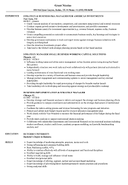 Strategy Business Manager Resume Samples | Velvet Jobs Best Office Manager Resume Example Livecareer Business Development Sample Center Project 11 Amazing Management Examples Strategy Samples Velvet Jobs Cstruction Format Pdf E National Sales And Templates Visualcv 2019 Floss Papers 10 Objective Statement Examples For Resume Mid Career Professional By Real People Deli