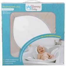 Winnie The Pooh Pillow U0027keep by Plush Baby Bath Cintinel Com