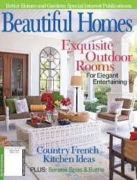 100 Home Furnishing Magazines Stacystyles Blog Stacy Kunstel Style Design Interiors