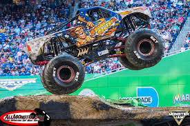 Miami, Florida - Monster Jam - February 17-18, 2018 - Stone Crusher ... Supervising A Cstruction Site And Helping My Colleagues Unload Amazoncom Paw Patrol Ultimate Rescue Fire Truck With Extendable 2018 Hino 268a Miami Fl 116009075 Cmialucktradercom Gus Machado Ford Of Kendall Dealership 2008 Isuzu Nqr 16ft Landscape Truck Stock 1555 Oz305designs Inc Home Facebook Truckmax On Twitter Heavy Duty Parts Service For 7930 Sw 148th Ave 33193 For Sale Remax Florida Commercial Box Wrap Fun Bounce Amusement Feliz Cigars By 3m Certified Car