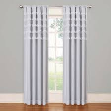 Noise Blocking Curtains Nz by Buy White Noise Machine From Bed Bath U0026 Beyond