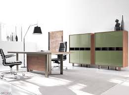 mobilier de bureau design haut de gamme bureau de direction collection lloyd epoxia mobilier
