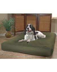 save your pennies deals on dura ruff dog bed large 48 x 28