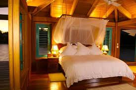 Nice Bedroom Decorating Ideas For Married Couples 33 Romantic Decor Couple Aida Homes