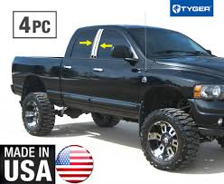 00-04 Dodge Dakota Crew Cab 4 PC Stainless Steel Chrome Pillar Post Trim Dodge Dakota Questions Engine Upgrade Cargurus Amazoncom 2010 Reviews Images And Specs Vehicles My New To Me 2002 High Oput Magnum 47l V8 4x4 2019 Ram Changes News Update 2018 Cars Lost Of The 1980s 1989 Shelby Hemmings Daily Preowned 2008 Sxt Self Certify 4x4 Extended Cab Used 2009 For Sale In Idaho Falls Id 1d7hw32p99s747262 2006 Slt Crew Pickup West Valley City Price Modifications Pictures Moibibiki 1999 Overview Review Redesign Cost Release Date Engine Price Trims Options Photos