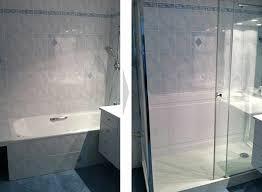 bad oder dusche für senioren nutzen ängste chancen risiken