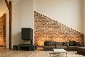 loft kreuzberg architekturobjekte heinze de