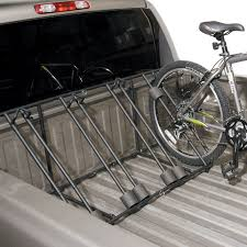Advantage SportsRack Truck BedRack 4-bike Carrier, Black | Cars ... Bike Rack For Pickup Oware Diy Wood Truck Bed Rack Diy Unixcode Thule Gateway Trunk Set Up Pretty Pickup 3 Bell Reese Explore 1394300 Carrier Of 2 42899139430 Help Bakflip G2 Or Any Folding Cover With Bike Page 6 31 Bicycle Racks For Trucks 4 Box Mounted Hitch Homemade Beds Tacoma Clublifeglobalcom Holder Mounts Clamps Pick Upstand
