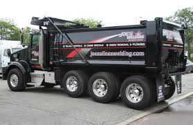Joeswelding_finished.jpg (1350×876) | Constructions Graphics ... Small Dump Trucks For Rent Quality Truck Rental Autostrach Sewa Dumptruck Murah Jakarta 08526030 8000 Youtube Desert Trucking Tucson Az Fantastic Near Me Dump Trucks Available United Rentals New Mack Prices Low Home Depot Buy Cost Best Resource 2007 Ford F750 Super Duty Xl Dump Truck Item H8943 Sold Inc Phoenix Suppliers And Manufacturers At Alibacom 2015 Western Star 4700 Heavy For Sale 32772 Miles