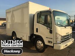 New 2018 Isuzu NPR-HD GAS In Hartford, CT New 2018 Isuzu Npr Hd Gas 14 Dejana Durabox Max In Hartford Ct Finance Of America Inc Helping Put Trucks To Work For Your Trucks Let Truck University Begin Its Dmax Utah Luxe Review Professional Pickup Magazine Ftr 12000l Vacuum Tanker Sales Buy Product On Hubei Nprhd Gas 2017 4x4 Magazine Center Exllence Traing And Parts Distribution Motoringmalaysia News Malaysia Donates An Elf Commercial Case Study Mericle 26 Platform Franklin Used 2011 Isuzu Box Van Truck For Sale In Az 2210
