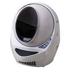 best cat litter boxes the best cat litter box for odor pet convenience