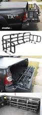 Diamond Plate Bed Rail Caps by 25 Best Truck Bed Covers Ideas On Pinterest Best Truck Bed
