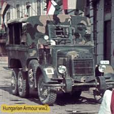Pin By Tamas Deak On Rába Botond Truck.   Pinterest   Army Leyland 4tonne Truck Wikiwand 445 Commer Ts3 Army Truck 1965 Ommer 196 Flickr New Vehicles For The Army Arrive The Zimbabwe Ipdent Okosh Humvee Replacing Militarys Aging Vehicles Fortune Trucks Driver 2 Fegazmilitary Trucks In August 2007jpg Wikimedia Commons 6x6 Military For Sale Nations Largest Drawing At Getdrawingscom Free Personal Use Fallout Wiki Fandom Powered By Wikia Trucks Separts Ex Zealand Home Facebook Kids Break Into National Guard Facility Go Joyriding