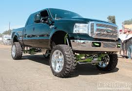 Lifted Ford Trucks | <center>New Car Full</center>