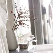 5 tipps für ein schöneres miet bad aquaclean