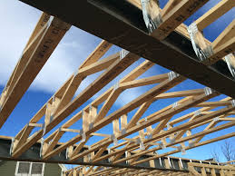Floor Joist Bracing Spacing by Structural Design Basics Of Residential Construction For The Home