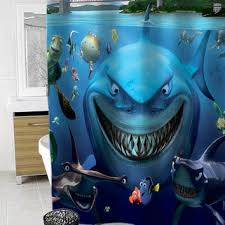 Best Funny Shower Curtains Products on Wanelo
