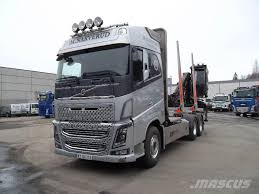 Volvo -fh16-750-6x4-teknisk-meget-bra Price: €84,194, 2013 - Timber ... New Victoria Secret Bra Stock Photos Front End Bracolgan Original Black Vinyl Fits 0306 Toyota Gmc Sierra Denali Clear Truck Bra Paint Protection Film St Louis My F150 With Expedition Wheels Ford Forum Community Of Image Vw Cstellation Brajpg Tractor Cstruction Plant Wiki A Report From The Central Hall 2015 Sema Show Photo Pleasant Detailss News Just Another Wordpresscom Weblog Camouflage Chevy Trucks Inspirational Truck Lifted Camo 5498bc Centerline Wraps Signs And Design Trucks