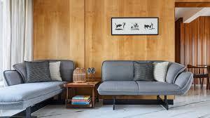 100 Home Interior Pic Decor Ideas House Designs AD India