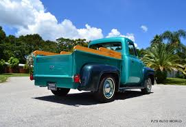 1954 Ford F100 | PJ's Autoworld 1954 Ford F100 Pjs Autoworld Stock K11780 For Sale Near Columbus Oh F 100 Pickup For Sale Youtube Vintage Truck Pickups Searcy Ar Denver Colorado 80216 Classics On T R U C K S In 2018 Pinterest High Interest 54 Hot Rod Network Auction Results And Sales Data The Barn Miami T861 Indy 2015