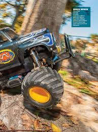 Monster Trucks 2015 - RC Cars - Special -Issues - Air Age Store Kevs Bench Top 5 Project Monster Trucks Rc Car Action Hsp 18 Rtr 24ghz Nitro 2 Speed 4x4 Off Road Truck 4wd Welcome To Devlins New Savagery Pro 18th Scale With 24g Radio 2speed Jam For Playstation 2007 Mobygames Rc 24ghz 110 Models 4wd Power Screenshot Mac Operation Sports 2013 No Limit World Finals Race Coverage Truck Stop Hpi Bullet Nitro Monster Truck Scale 2017 Model Accsories Himoto 116 Extreme Steam Community