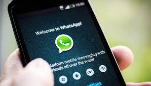 whatsapp cómo forzar el cierre app de forma inmediata