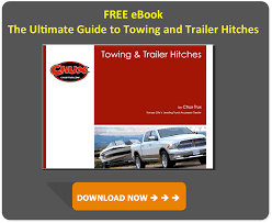 How Do You Tow A Trailer Safely? We've Got Answers Jobs At Chux Trux One Of The Best Places To Work In Kansas City Citys Car Truck And Jeep Accessory Experts Chuxs 2013 Beach Buggy Build Tacoma World Ta Service 554 Gndale Hodgenville Rd W Ky 42740 Kc Trucks 1 Community Index Cusmertoyotatundraled Page 37 Trux Husqvarna Give Away Truck 2014 Youtube Are Topper Lift Amazoncom Nthshore Premium 17 X 24 8 Oz Blue Disposable 25year Anniversary Show Benefit Childrens Mercy