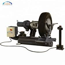 100 Truck Tire Changer Universal Universal Suppliers And