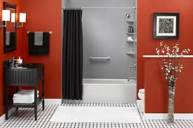pros and cons of bathtub liners