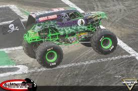 100 Monster Truck Grave Digger Videos 35 S Wiki Fandom