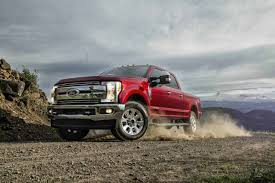 2018 Ford F-250 Super Duty For Sale In Hereford, TX - Whiteface Ford Craigslistevansville Brown Buick Gmc In Amarillo Plainview Canyon Dealer Craigslist Lubbock Cars By Owner Best Car 2017 Rolls Rite Trailers For Sale 26 Listings Page 1 Of 2 20 New Photo El Paso And Trucks Gallery Bobs Lot Ford F250 Super Duty For In Hereford Tx Whiteface Texas Carsjpcom