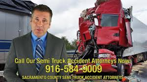 Citrus Heights CA Best Semi Truck Accident Attorneys   Personal ... Napa County Truck Accident Sacramento Injury Attorneys Blog June I80 In Pennsylvania Lawyer Dui Crash Patterson 8 2017 Attorney The Best Of 2018 Accidents Fresno Personal Trial Law Firm Folsom Ca Category Archives Oakland When To Hire A Motorcycle Car Lawyers Amerio Our Experience Makes The Difference Common Causes Of Chico