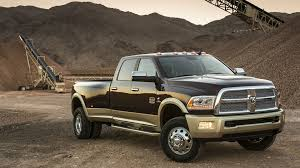 100 Best Dually Truck 1999 Dodge Ram 3500 Dodge Wallpapers Group 85