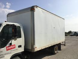 100 All Truck Parts 2000 ALL OTHER ALL Stock 24404485 BoxesBodies TPI