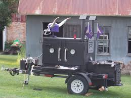 14 Best BBQ Smokers Images On Pinterest | Smokers, Trailers And Bbq Pitmaker In Houston Texas Bbq Smoker Grilling Pinterest Tips For Choosing A Backyard Smoker Posse Pulled The Trigger On New Yoder Loaded Wichita Smoking Cooking Archives Lot Picture Of Stainless Steel Sniper Products I Love Kingsford 36 Ranchers Xl Charcoal Grillsmoker Black 14 Best Smokers Images Trailers And Bbq 800 2999005 281 3597487 Stumps Clone Build 2015 Page 3 Smokbuildercom 22 Grills Blog Memorial Day Weekend Acvities