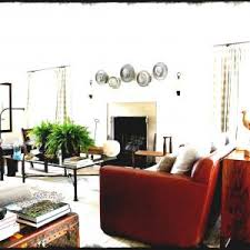 Living Room Design Template Unique Generous Kerala Home Interior Ideas Decorating