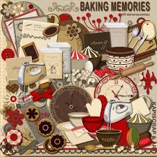 scrapbooking cuisine image scrapbooking cuisine