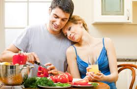 les amoureux de la cuisine pour la valentin offrez une pause à faire en pozego