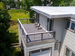 100 Modern Beach Home Beach Home W Deck Central AC Free WiFi Steps From The